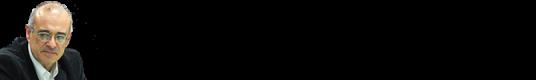 Μάρδας